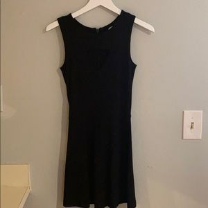 French Connection LBD Size 2